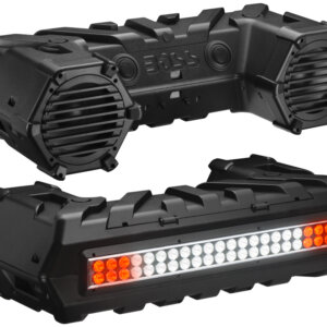 Аудио система Boss Audio ATVB95LED 1