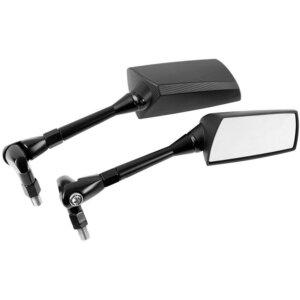 Зеркала F1 для мото