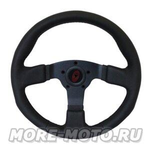 Руль с подогревом для Honda Pioneer 1