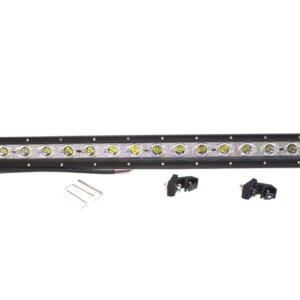 Фара светодиодная redBTR 90W 1