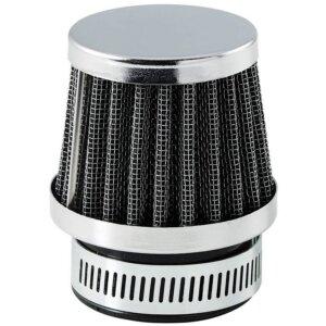 Фильтр воздушный нулевого сопротивления 30 мм