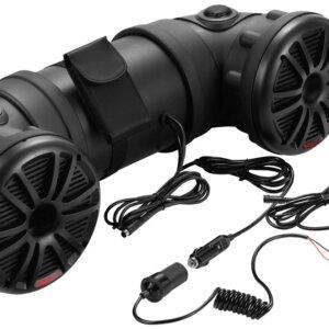 Колонка для квадроцикла ATV25B с Bluetooth 450 Вт Boss Audio
