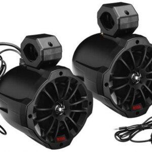 "Колонка для квадроцикла Marine Waketower B62ABT 750 Вт 6.5"" Boss Audio"