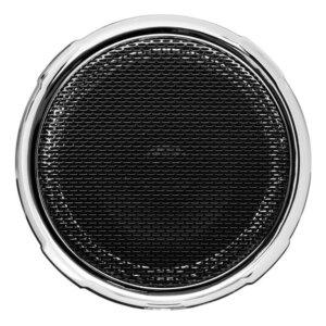 Музыка на мотоцикл MC425BA Boss Audio