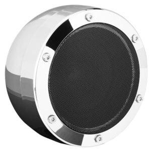 Музыка на мотоцикл MC720B Boss Audio