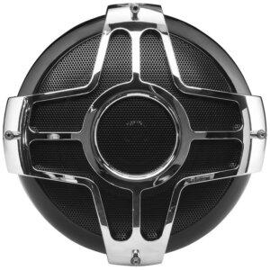 Музыка на мотоцикл MC750B Boss Audio