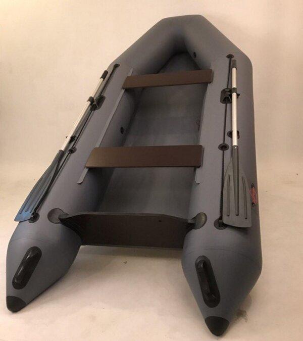 Лодка ПВХ А-310