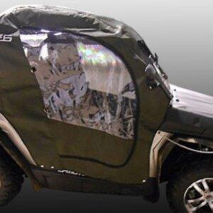 Кабина для квадроцикла Moto 625-Z6 EFI