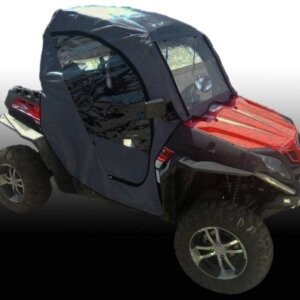 Кабина для квадроцикла CF Moto CF800-Z8 EFI