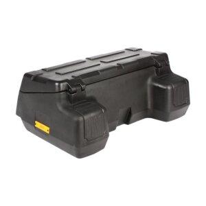 Кофр для квадроцикла ATV задний GKA 8015  R 301