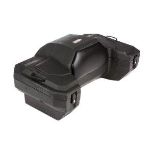 Кофр для квадроцикла ATV задний GKA 8020 R 302