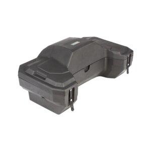 Кофр для квадроцикла ATV задний GKA 8020 Smart S 302