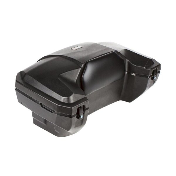 Кофр для квадроцикла ATV задний GKA 8030 R 303