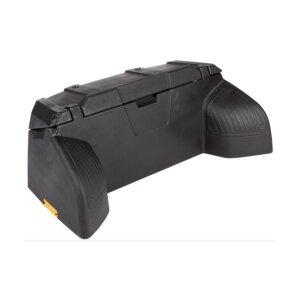 Кофр для квадроцикла ATV задний GKA 8050 R 304