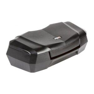 Кофр для квадроцикла ATV передний GKA 6600 F 102