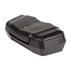 Кофр для квадроцикла ATV передний GKA 6600 Smart  S 102