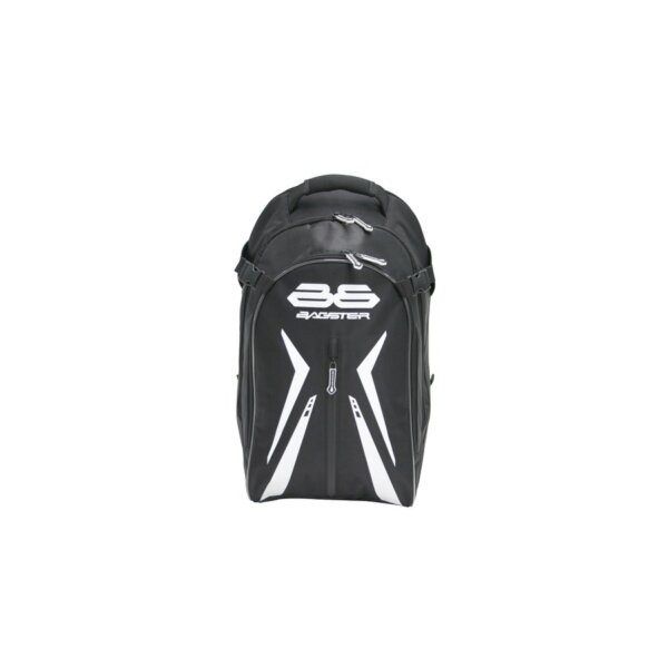 Мотоциклетный рюкзак SPORT REPPU