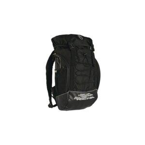 Мото рюкзак водонепроницаемый 40L