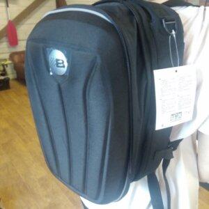 Кофры сумки для мотоцикла 2 боковые 1 центральная 82660