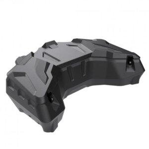 Кофр для квадроцикла задний GKA C405
