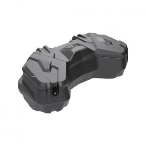 Кофр для квадроцикла задний GKA R307