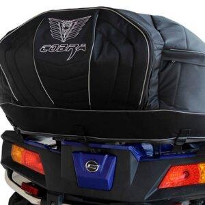 Кофр для квадроцикла CF Moto CF800 X8 X6 Cobra-Max