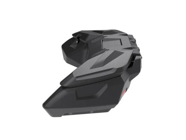 Кофр на квадроцикл BRP Outlander XMR Tesseract 135
