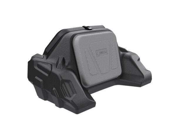 Кофр для квадроцикла Tesseract Polaris Outlaw 110-150 EFI