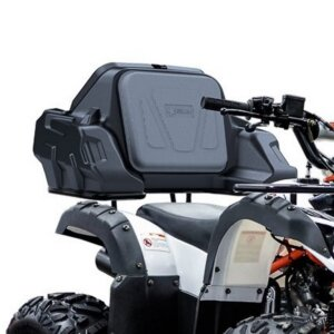 Кофр для квадроцикла Tesseract Polaris Outlaw 110-150 EFI