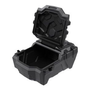 Кофр для квадроцикла Tesseract Polaris UTV RZR 1000