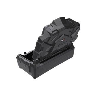 Кофр для квадроцикла Tesseract Polaris UTV RZR 570
