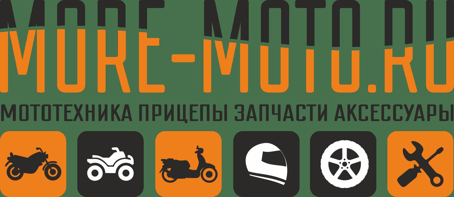 MORE-MOTO.RU