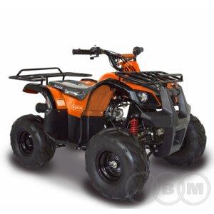 Квадроцикл ABM Ninja 110 NEW детский 1