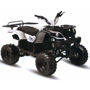 Квадроцикл Motoland 200U 1
