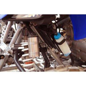 Квадроцикл Motoland ATV 250S 2