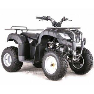 Квадроцикл Motolend ATV 150U 1