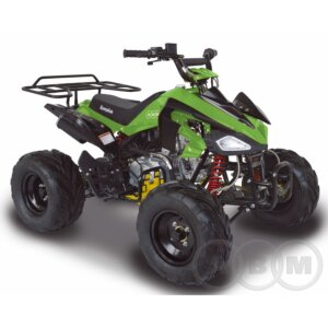 Квадроцикл Scorpion 125А 1