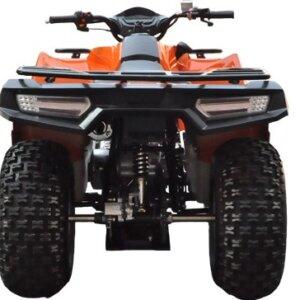 Квадроцикл WELS BIZON 225 2