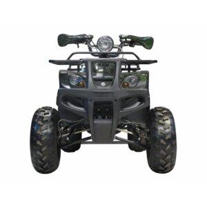Квадроцикл WELS Ladoga 125 1