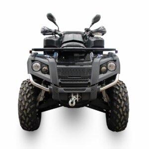 Квадроцикл Wels ATV 800 EFI 1