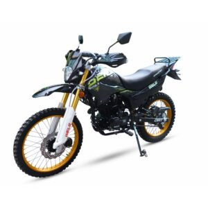 Мотоцикл Wels CBR 300 250сс 2