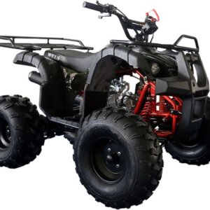Квадроцикл Wels 125 Basic