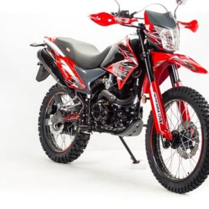 Мотоцикл Motoland ENDURO ST 250