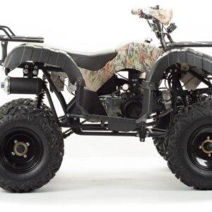 Квадроцикл Motoland ALL ROAD