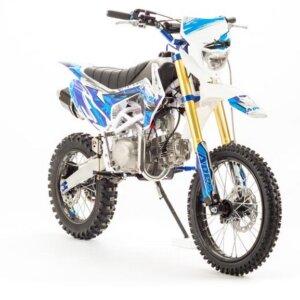 Питбайк Motoland 125 APEX125