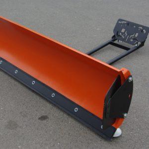 Снегоуборочный отвал для квадроцикла Alfeco 1200 мм 1