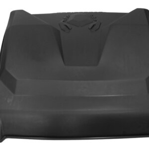Крыша для багги Polaris RZR 800 900