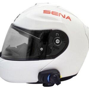 Мотогарнитура Sena SMH5 комплект из двух гарнитур