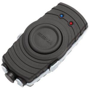 Bluetooth адаптер для портативных раций Sena SR10