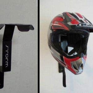 Держатель для шлема настенный Storm MP 0175